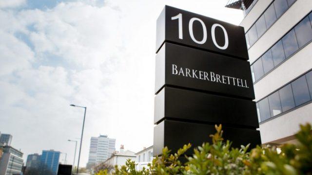 Barker Brettell LLP
